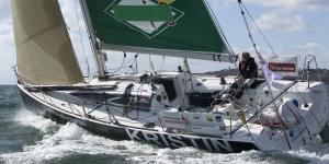 201303-Transat-Bretagne-Martinique-8667