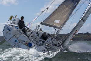 201303-Transat-Bretagne-Martinique-8674