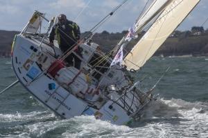 201303-Transat-Bretagne-Martinique-8684