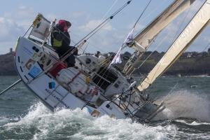 201303-Transat-Bretagne-Martinique-8694