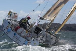 201303-Transat-Bretagne-Martinique-8698