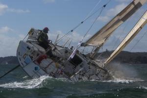 201303-Transat-Bretagne-Martinique-8708