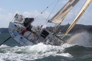 201303-Transat-Bretagne-Martinique-8712