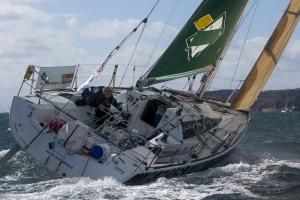201303-Transat-Bretagne-Martinique-8739