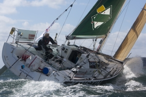 201303-Transat-Bretagne-Martinique-8741