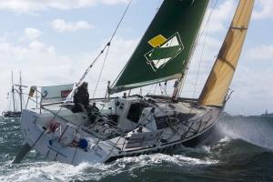 201303-Transat-Bretagne-Martinique-8744