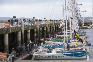 201303-Transat-Bretagne-Martinique-4711