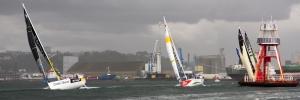 201303-Transat-Bretagne-Martinique-4724