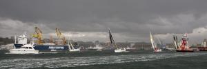 201303-Transat-Bretagne-Martinique-4726
