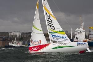 201303-Transat-Bretagne-Martinique-4739
