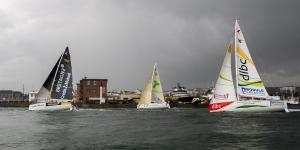 201303-Transat-Bretagne-Martinique-4742