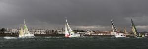 201303-Transat-Bretagne-Martinique-4755