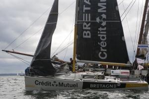201303-Transat-Bretagne-Martinique-4775