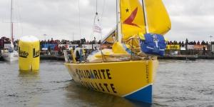 201303-Transat-Bretagne-Martinique-4826