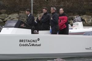 201303-Transat-Bretagne-Martinique-4925