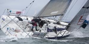 201303-Transat-Bretagne-Martinique-4930