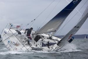 201303-Transat-Bretagne-Martinique-4932