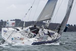 201303-Transat-Bretagne-Martinique-4935