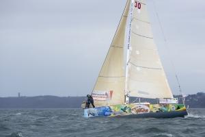 201303-Transat-Bretagne-Martinique-4944