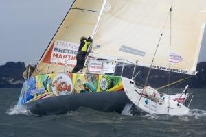 201303-Transat-Bretagne-Martinique-4949