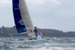 201303-Transat-Bretagne-Martinique-4958
