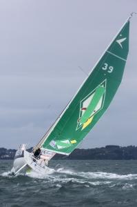 201303-Transat-Bretagne-Martinique-4969