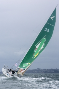 201303-Transat-Bretagne-Martinique-4972