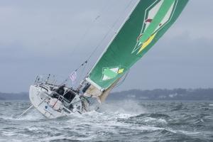 201303-Transat-Bretagne-Martinique-4973