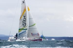 201303-Transat-Bretagne-Martinique-4991