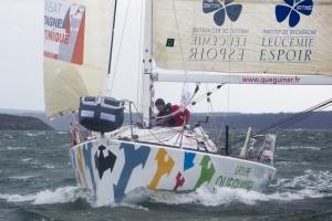 201303-Transat-Bretagne-Martinique-5003