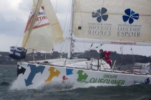 201303-Transat-Bretagne-Martinique-5010