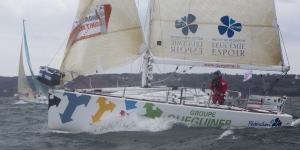 201303-Transat-Bretagne-Martinique-5013