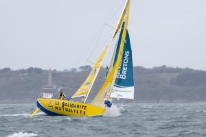 201303-Transat-Bretagne-Martinique-5019
