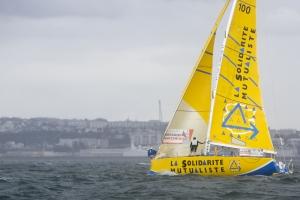 201303-Transat-Bretagne-Martinique-5034