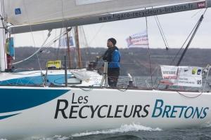 201303-Transat-Bretagne-Martinique-5037