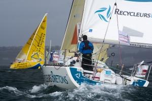 201303-Transat-Bretagne-Martinique-5042