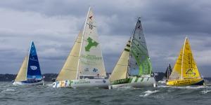 201303-Transat-Bretagne-Martinique-5069
