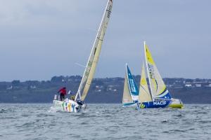 201303-Transat-Bretagne-Martinique-5097