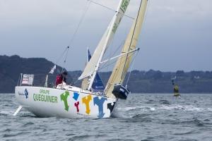 201303-Transat-Bretagne-Martinique-5101