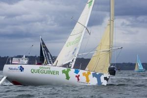 201303-Transat-Bretagne-Martinique-5103