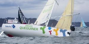 201303-Transat-Bretagne-Martinique-5104