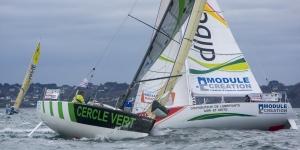 201303-Transat-Bretagne-Martinique-5113