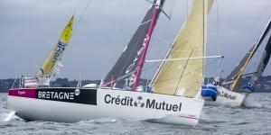 201303-Transat-Bretagne-Martinique-5132