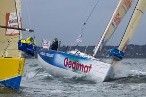 201303-Transat-Bretagne-Martinique-5141