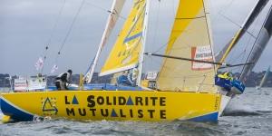201303-Transat-Bretagne-Martinique-5148