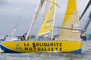 201303-Transat-Bretagne-Martinique-5149