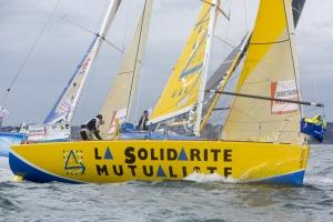 201303-Transat-Bretagne-Martinique-5150