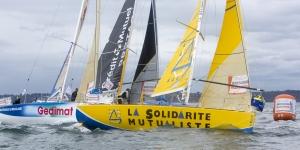 201303-Transat-Bretagne-Martinique-5153