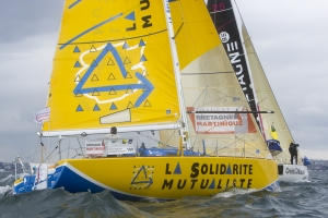 201303-Transat-Bretagne-Martinique-5159