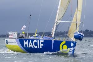 201303-Transat-Bretagne-Martinique-5168